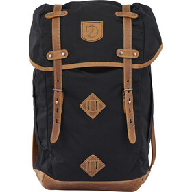 Fjällräven No. 21 Backpack L, black